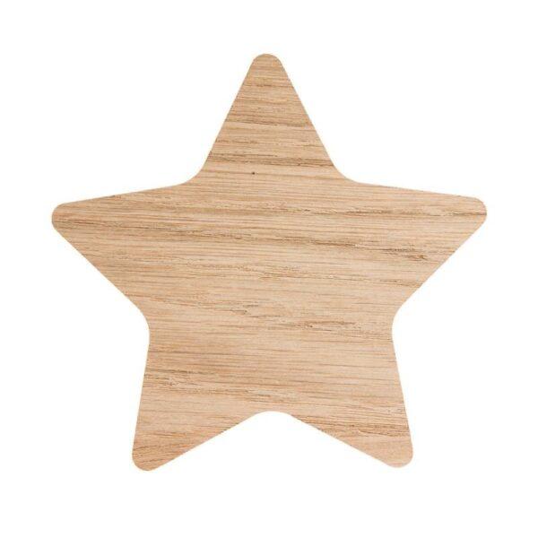 Hagelens Stjerne knage